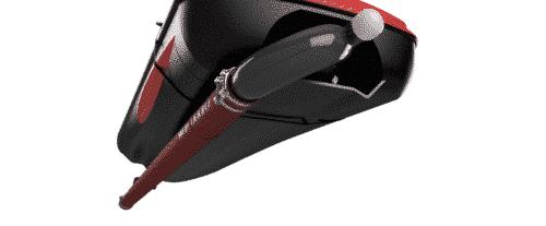 Wataboard EX2 Pro (Complete Kit) 3