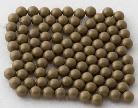 Torlon Ball Bearings 1