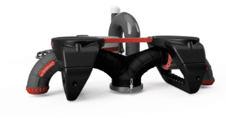 Wataboard EX1 flyboard kit