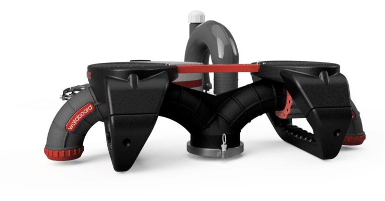 Wataboard EX1 flyboard kit
