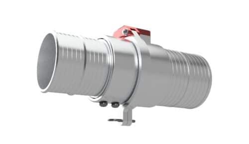 Swivel (for Power Flow System) 1