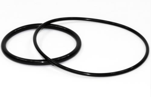 Maintenance Kit (Ball bearings & O-rings) 2